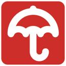 Antirust Silkeborg logo