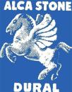 F.P. Kaisens Eftf. logo