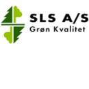 Salten Langsø Skovadminstration logo