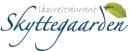 Restaurant Skyttegaarden logo