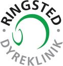 Ringsted Dyreklinik logo