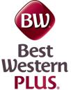 Best Western Plus Hotel Eyde logo