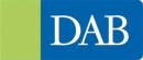 Esbjerg almennyttige Boligselskab logo