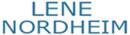 Psykolog Lene Nordheim ApS logo
