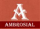 Ambrosial ApS logo