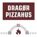 Dragør Pizzahus logo