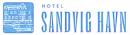 Hotel Sandvig Havn ApS logo