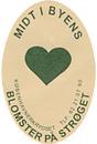 Stenstrup Blomsterhus logo
