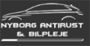 Nyborg Antirust & Bilpleje logo
