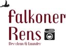Falkoner Rens logo