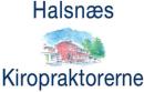 Halsnæs Kiropraktorerne ApS - v/ Merethe Lyngbæk logo