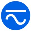 KR EL-TEKNIK ApS logo