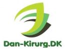 Dan-kirurg.dk ApS logo