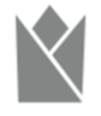 Kvänum Køkkener Aarhus ApS logo
