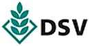 DSV Frø Danmark A/S logo