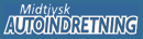 Midtjysk Autoindretning logo