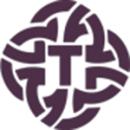Faxe Bugt Tandklinik logo