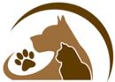 Dyrlægehuset Nordsjælland logo