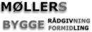 Møllers Byggerådgivning logo