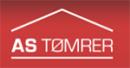AS TØMRER ApS logo