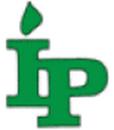 Ballerup og Omegns Ligkistemagasin logo