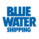 Blue Water Herning logo