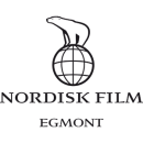 Nordisk Film Biografer Field's logo