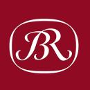 Bruun Rasmussen Kunstauktioner A/S logo