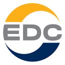 EDC BoligEksperterne logo