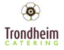 Trondheim Catering AS