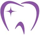 Kråkerøytannlegene logo