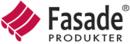 Fasadeprodukter avd Nittedal logo