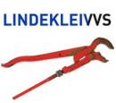 Lindekleiv VVS AS logo
