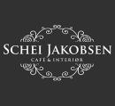 Schei Jakobsen AS logo