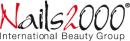 Best Design Neglstudio og Kurssenter AS logo