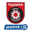 Bodahl-Johansen avd. Svinesundparken logo