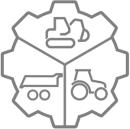 Jon Arne Langørgen AS logo
