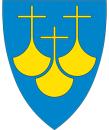 Distriktstannklinikken Haramsøy logo