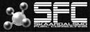 Skaardalsmo Fuel Consulting AS logo