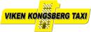 Viken Taxi AS logo