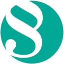 Advokatfirmaet Eriksen AS logo