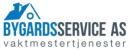 Bygårdsservice AS logo