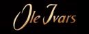 Ole Ivars DA logo