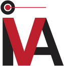 IVA Security AS logo