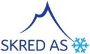 Skred AS logo