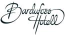 Bardufoss Hotell AS logo