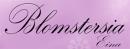 Siri's Dame og Herrefrisør logo