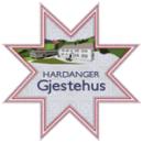 Hardanger Gjestehus & Ulvik Camping logo