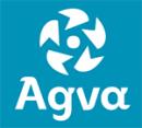 Agva Kraft AS logo
