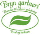 Bryn Gartneri AS logo